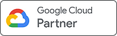 GC-Partner-outline-H_edited.png