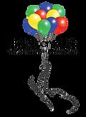 EleBalloons_logo_nobackground.png