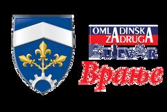 Vranje – Omladinska zadruga Bulevar | Studentske i omladinske zadruge – Vranje