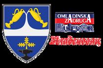 Mladenovac – Omladinska zadruga Bulevar | Studentske i omladinske zadruge – Mladenovac
