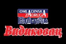Vidikovac – Omladinska zadruga Bulevar | Studentske i omladinske zadruge – Vidikovac