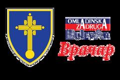 Vračar – Omladinska zadruga Bulevar | Studentske i omladinske zadruge – Vračar