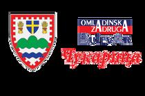Čukarica – Omladinska zadruga Bulevar | Studentske i omladinske zadruge – Čukarica