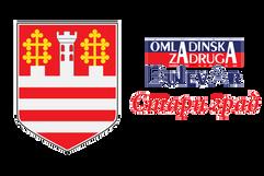 Stari grad – Omladinska zadruga Bulevar | Studentske i omladinske zadruge – Stari grad