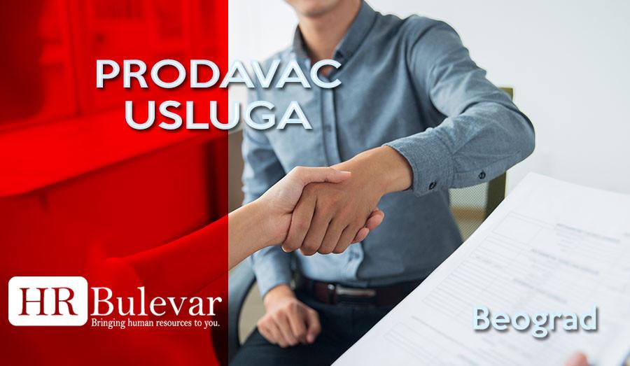 HR Bulevar, Poslovi Bulevar, Beograd, stolari, stolar, drvo
