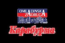 Karaburma – Omladinska zadruga Bulevar | Studentske i omladinske zadruge – Karaburma