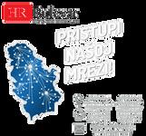 Paraćin - Usluge HR agencije za privremeno zapošljavanje i ustupanje radnika