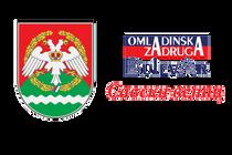 Savski venac – Omladinska zadruga Bulevar | Studentske i omladinske zadruge – Savski venac