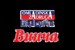 Vinča – Omladinska zadruga Bulevar | Studentske i omladinske zadruge – Vinča