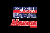 Makiš – Omladinska zadruga Bulevar | Studentske i omladinske zadruge – Makiš