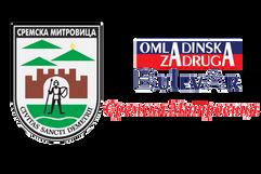 Sremska Mitrovica – Omladinska zadruga Bulevar | Studentske i omladinske zadruge – Sremska Mitrovica