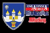 Šabac – Omladinska zadruga Bulevar | Studentske i omladinske zadruge – Šabac