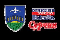 Surčin – Omladinska zadruga Bulevar | Studentske i omladinske zadruge - Surčin