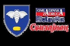 Svilajnac – Omladinska zadruga Bulevar | Studentske i omladinske zadruge – Svilajnac