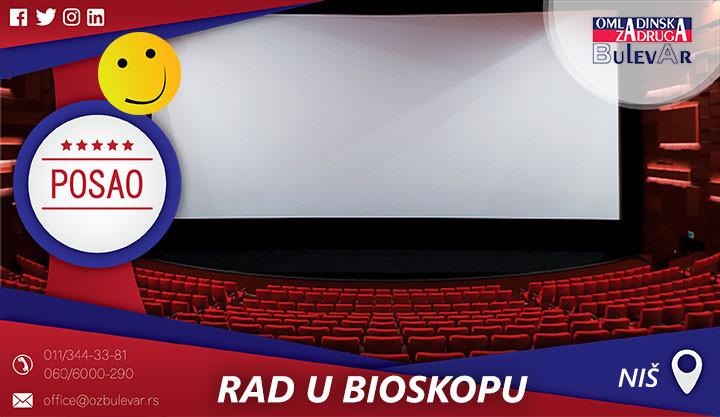 Beograd, Poslovi preko omladinske zadruge, Omladinska Zadruga, Omladinske zadruge, Koordinator, vozač, koordinatori vozači