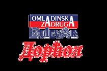 Dorćol – Omladinska zadruga Bulevar | Studentske i omladinske zadruge – Dorćol