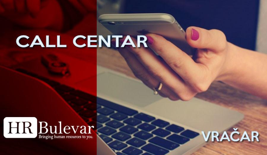 HR Bulevar, Poslovi Bulevar, Beograd, call centar, prodaja oglasnog prostora