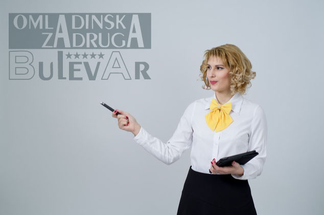 poslovni saveti, KORISNA ISKUSTVA I SAVETI OMLADINSKE ZADRUGE, omladinska zadruga bulevar