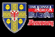 Leskovac – Omladinska zadruga Bulevar | Studentske i omladinske zadruge – Leskovac