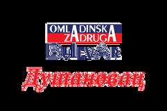 Dušanovac – Omladinska zadruga Bulevar | Studentske i omladinske zadruge – Dušanovac