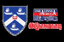 Obrenovac – Omladinska zadruga Bulevar | Studentske i omladinske zadruge -  Obrenovac