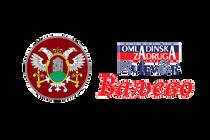 Valjevo – Omladinska zadruga Bulevar | Studentske i omladinske zadruge – Valjevo