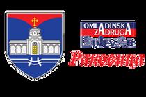 Rakovica – Omladinska zadruga Bulevar | Studentske i omladinske zadruge – Rakovica