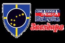 Zvezdara – Omladinska zadruga Bulevar | Studentske i omladinske zadruge - Zvezdara
