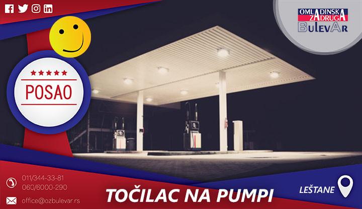 Beograd, Poslovi preko omladinske zadruge, Omladinska Zadruga, Omladinske zadruge,beznzijska pumpa, Petrol, pumpa