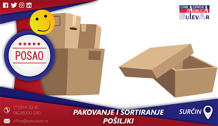 Poslovi preko omladinske zadruge, Omladinska zadruga, Studentska, zadruga Beograd, busplus kontrolor, kontrolor karata