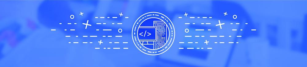 Startit Centar Beograd, besplatni kurs pravljenja sajtova