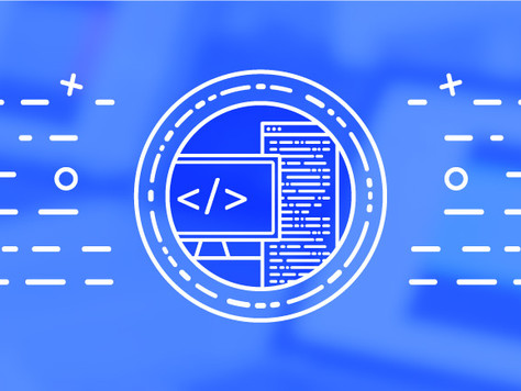 Treći besplatni kurs pravljenja sajtova za nezaposlene i studente u Beogradu — prijavi se ili prosle