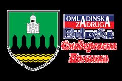 Smederevska Palanka – Omladinska zadruga Bulevar | Studentske i omladinske zadruge – Smederevska Pal