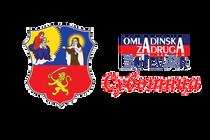 Subotica – Omladinska zadruga Bulevar | Studentske i omladinske zadruge – Subotica
