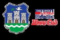 Novi Sad – Omladinska zadruga Bulevar | Studentske i omladinske zadruge – Novi Sad