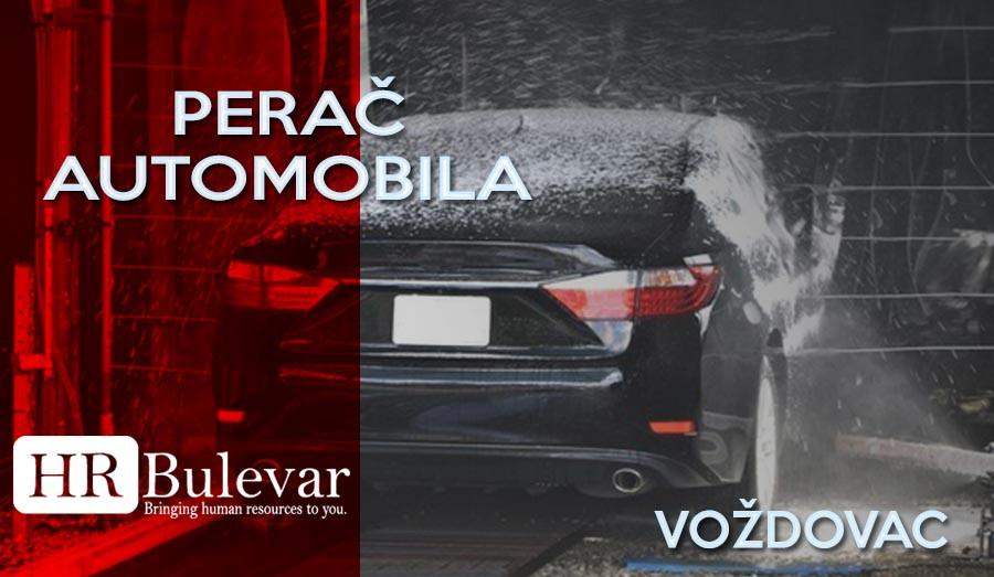 HR Bulevar, Poslovi Bulevar, Beograd, pranje, pranje automobila