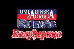 Kaluđerica – Omladinska zadruga Bulevar | Studentske i omladinske zadruge – Kaluđerica