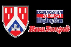 Novi Beograd – Omladinska zadruga Bulevar | Studentske i omladinske zadruge – Novi Beograd