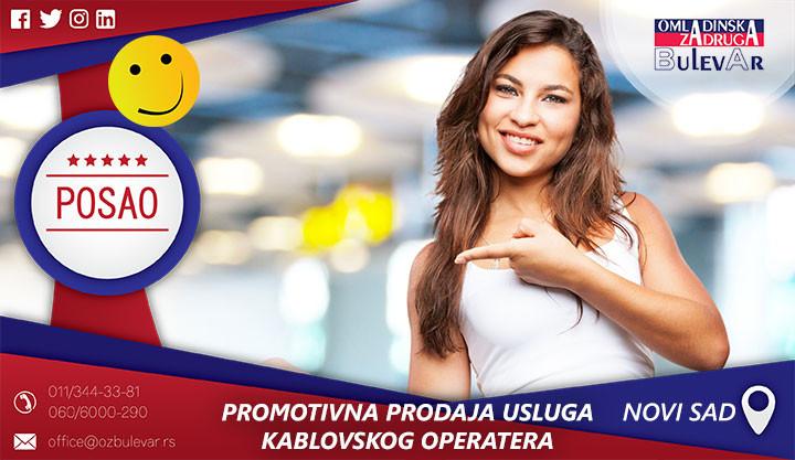 Poslovi preko omladinske zadruge, Omladinska zadruga, poslovi, promocija, promotivni poslovi, promotivne aktivnosti, promocije