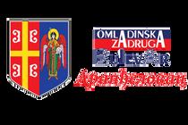 Aranđelovac – Omladinska zadruga Bulevar | Studentske i omladinske zadruge – Aranđelovac