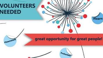 Međunarodni samit za mlade u Beogradu – Potrebni volonteri