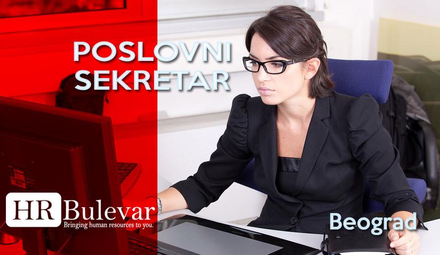 Beograd, Posao, Hr, Administracija,