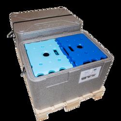 140L Box