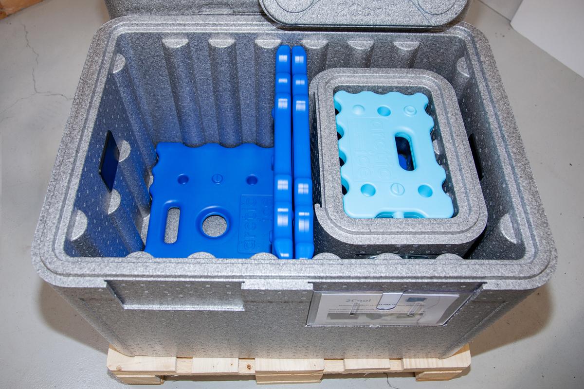 140/20L Box