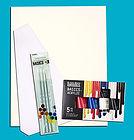 Premium-Paint-Nite-Art-Kit-for-One.jpg