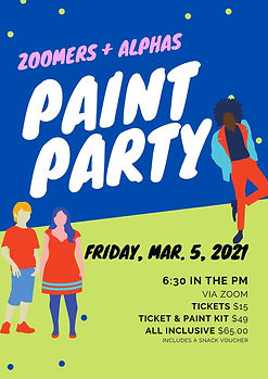 Zoomer + Alpha Paint Party (1).jpg