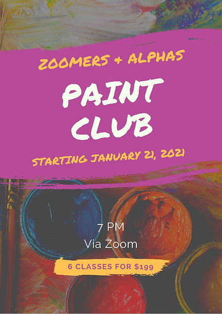 paint club.jpg