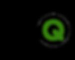 ResQ_logo+(1).png