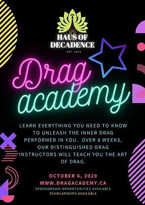 Drag academy poster.jpg