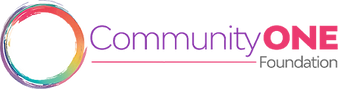 communityonelogo.png